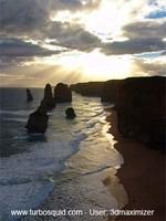 Australia sunset 003.jpg