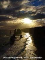 Australia sunset 004.jpg