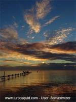 Australia sunset 006.jpg