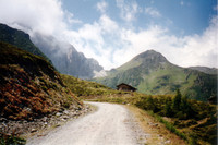 Austria 05.jpg