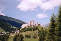 Austria 15.jpg
