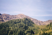 Austria 16.jpg