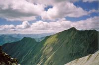 Austria 19.jpg