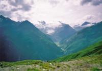 Austria 27.jpg