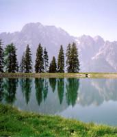 Austria 29.jpg