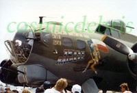 B-17 Flying Fortress 03.jpg