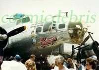 B-17 Flying Fortress 04.jpg