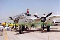 B-25 Mitchell 02.jpg
