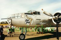 B-25 Mitchell 02A.jpg