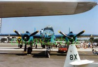 B-25 Mitchell 03A.jpg
