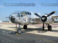 B-25 Mitchell 09.jpg
