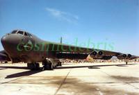B-52 Stratofortress 02.jpg