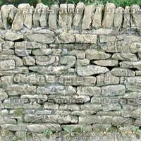 B_stonewall256b.bmp