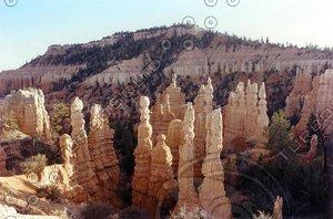 Bryce Canyon National Park 03 tm.jpg