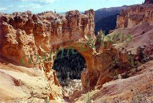 Bryce Canyon National Park 04 tm.jpg