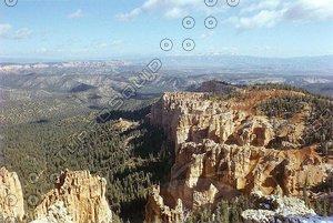 Bryce Canyon National Park 05 tm.jpg