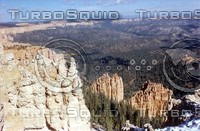 Bryce Canyon National Park 05L tm.jpg
