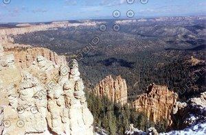 Bryce Canyon National Park 05L tm.jpg
