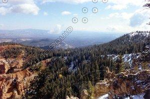 Bryce Canyon National Park 05R tm.jpg