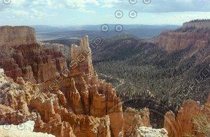 Bryce Canyon National Park 06 tm.jpg