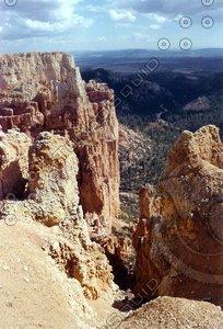 Bryce Canyon National Park 09 tm.jpg