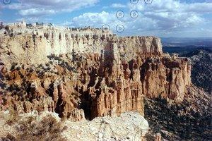 Bryce Canyon National Park 11 tm.jpg