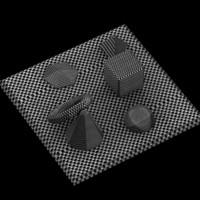 Carbon Fiber Composite Material.zip