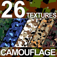 26_Camo-Textures.zip