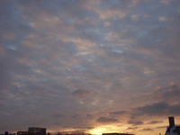 Chi-sunset-01-05-04-low.jpg
