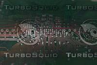 Circuit_Board_comp.jpg