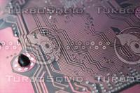 Circuit_board10.jpg