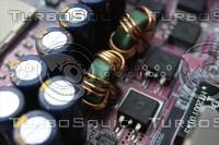 Circuit_board12.jpg