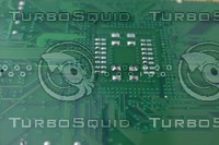 Circuit_board2.jpg