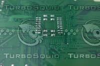 Circuit_board3.jpg