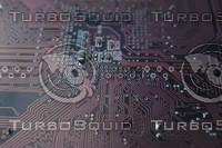 Circuit_board4.jpg
