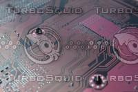 Circuit_board5.jpg