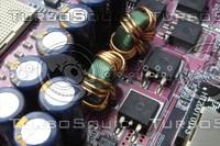 Circuit_board7.jpg