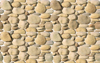 Creek_Rock_Calico_Sand.jpg