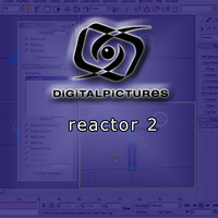 reactor 2 Training CD