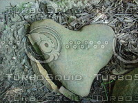 fchamp_rock148.JPG