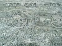 Dry grass 01.JPG
