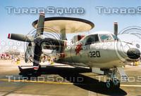 E-2 Hawkeye.jpg