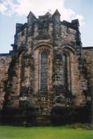 Edinburgh 03.jpg