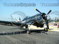 F-4 Corsair 02.JPG