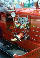 Fire Truck 01.jpg