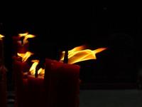 Fire0000.jpg