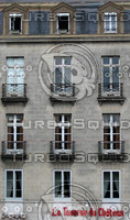French Town Textures.zip