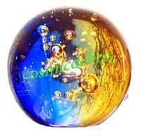 Glass, Bubbles 01.jpg