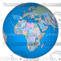 GlobeAfricaLargeFinal.jpg