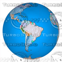 GlobeSALargeFinal.jpg